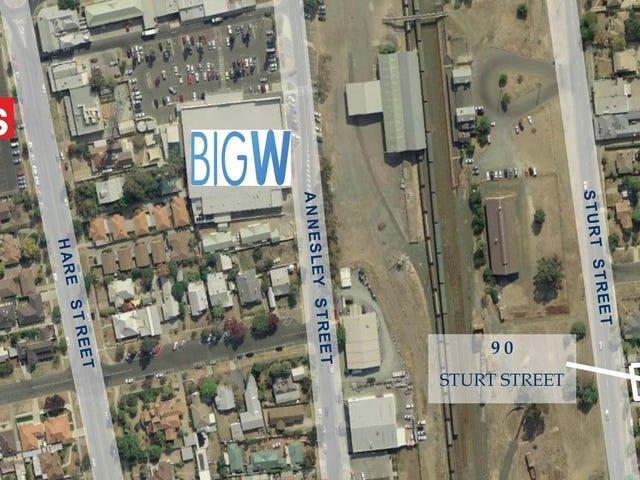 90 Sturt Street, Echuca, Vic 3564