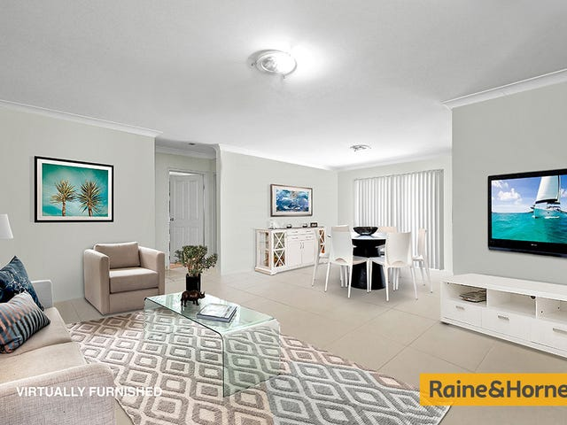 4/32-34 Ann St, Wolli Creek, NSW 2205