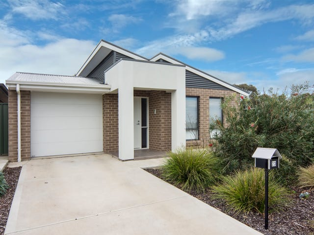 23 Kingfisher Crescent, Encounter Bay, SA 5211
