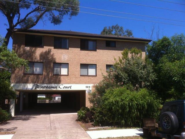 5/11-13  Hemming  Street, Penrith, NSW 2750