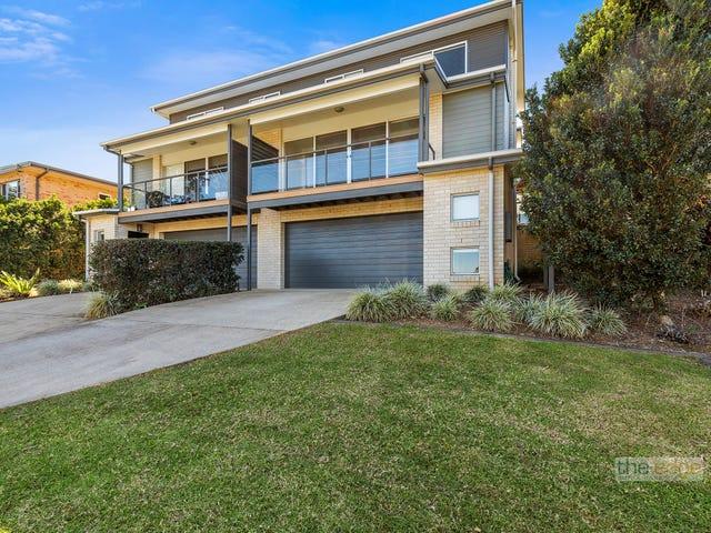 2/21a Howard Street, Coffs Harbour, NSW 2450