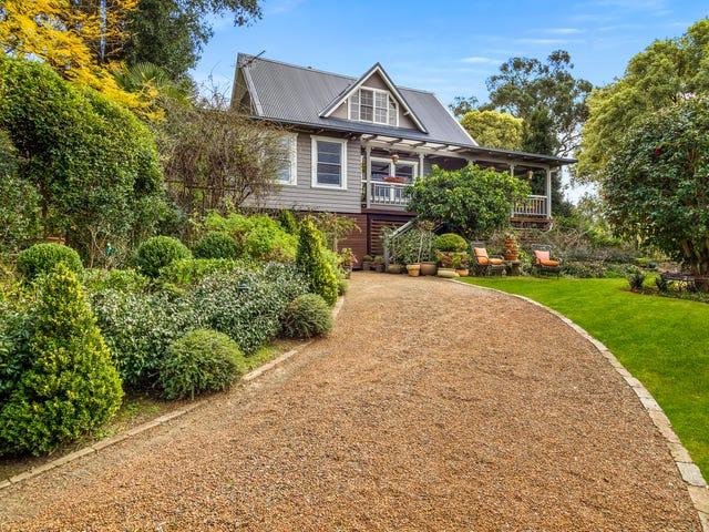 10 Warks Hill Road, Kurrajong Heights, NSW 2758