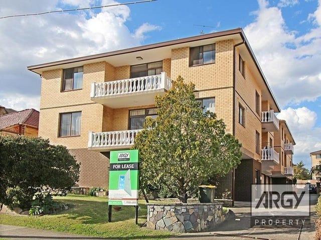 10-12 Empress Street, Hurstville, NSW 2220