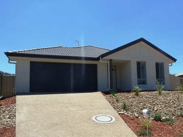 35 Kendall Drive, Albury, NSW 2640