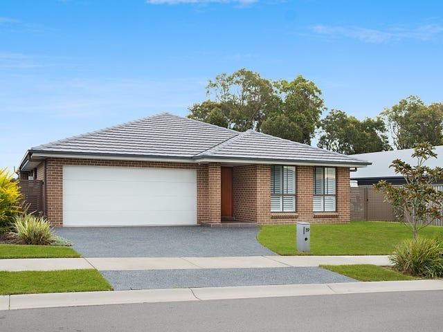 19 Skimmer Street, Chisholm, NSW 2322