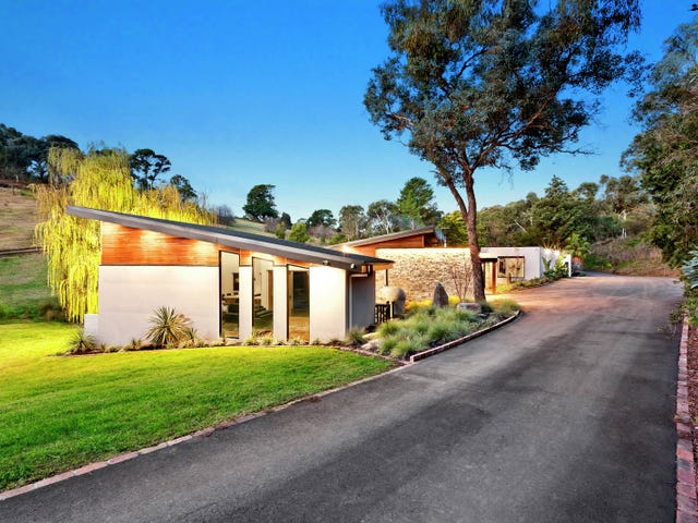 245 Kangaroo Ground - Wattle Glen Road, Kangaroo Ground, Vic 3097