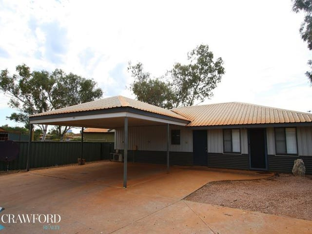 20c Reynolds Place, South Hedland, WA 6722