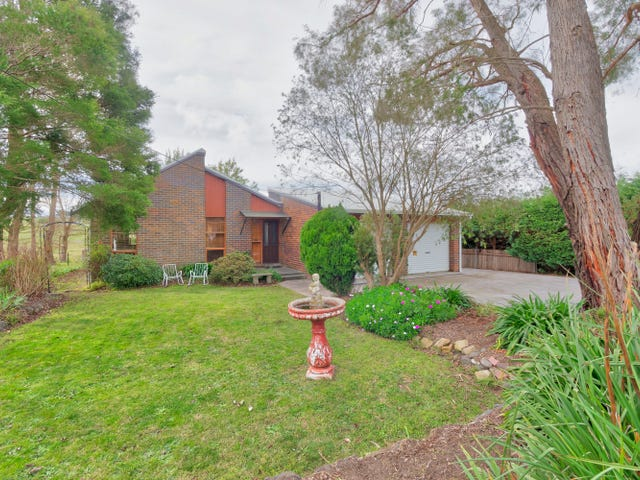 37 Lytton Road, Moss Vale, NSW 2577