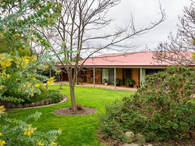 10 Gallway Street, Castlemaine, Vic 3450