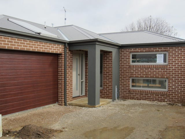 2/47 Giddings Street, North Geelong, Vic 3215