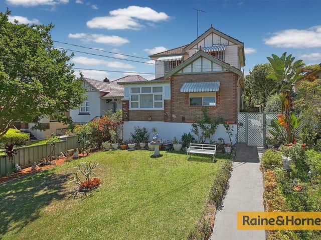8 Connemarra Street, Bexley, NSW 2207