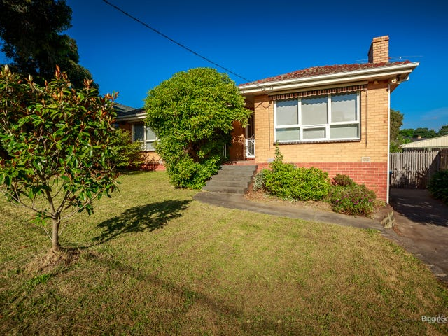 9 Warrien Court, Bayswater, Vic 3153