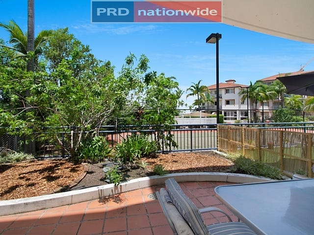 28/150 Marine Parade, Southport, Qld 4215