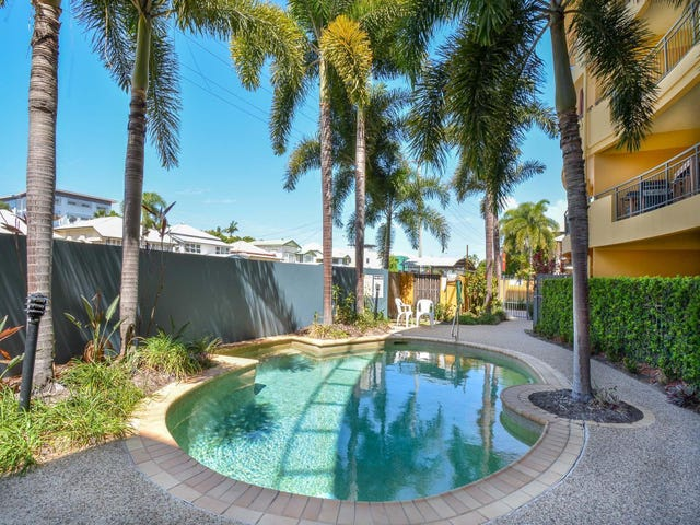 3/56-58 Mitchell Street, North Ward, Qld 4810