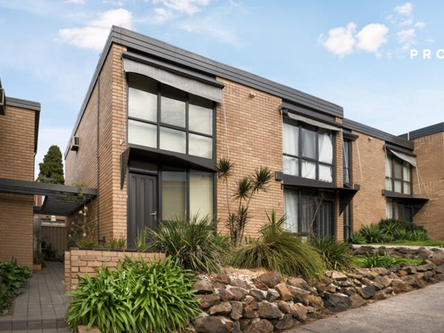 4/11 Grandview Avenue, Maribyrnong, Vic 3032