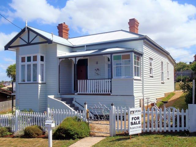 6 Reid Street, Burnie, Tas 7320