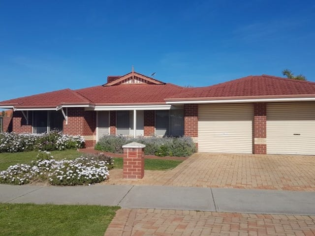 42 The Avenue, Warnbro, WA 6169