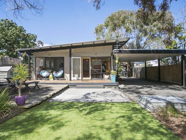 3 Finch Close, Ocean Grove, Vic 3226