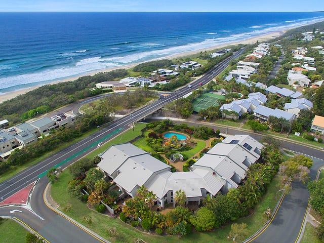 9/2 Orealla Crescent, Sunrise Beach, Qld 4567
