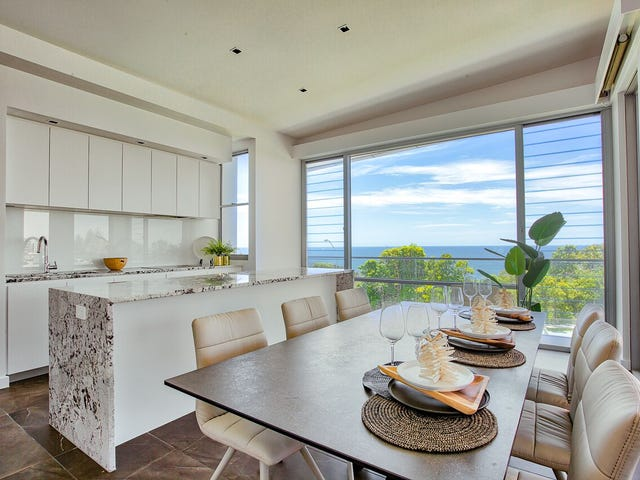 Apartments Amp Units For Sale In Alexandra Headland Qld