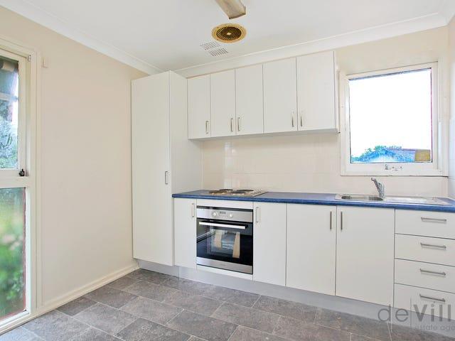Street Number 4 Basingstoke Place, Hebersham, NSW 2770