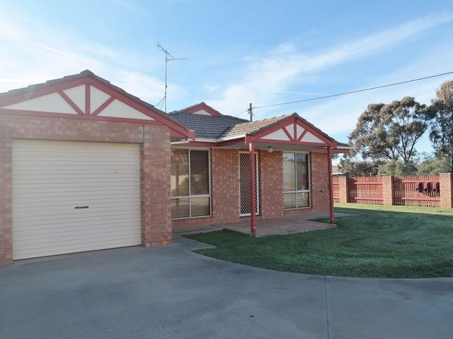 Unit 1/30 Shaw Street, Moama, NSW 2731