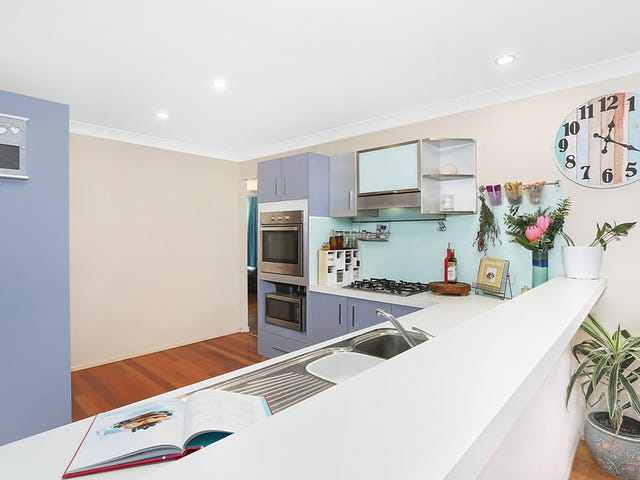 19 Serrata Place, Cordeaux Heights, NSW 2526