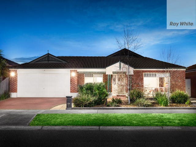 6 Rainer Road, South Morang, Vic 3752