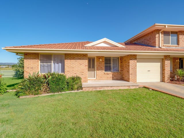 2/42 Princess Avenue, Wauchope, NSW 2446