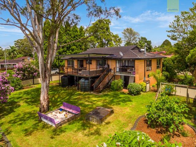 14 Oliver Avenue, Goonellabah, NSW 2480
