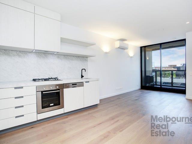 1207/33 Blackwood Street, North Melbourne, Vic 3051