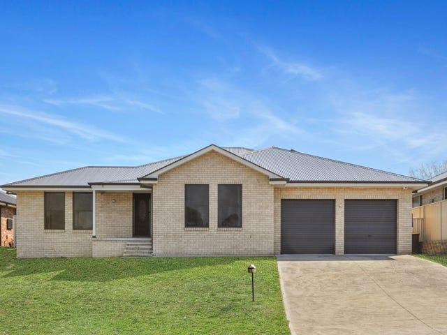 11 Jarrah Court, Kelso, NSW 2795