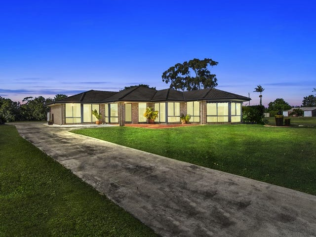318 River Drive, East Wardell, NSW 2477