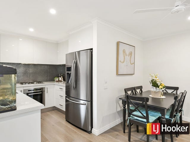5/13 Wisewould Ave, Seaford, Vic 3198
