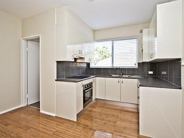 1/48 McKern Street, Campsie, NSW 2194