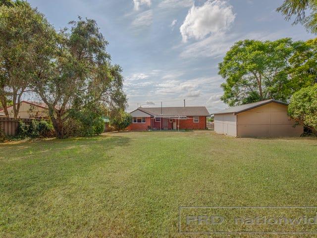 20 Goldingham St, Tenambit, NSW 2323
