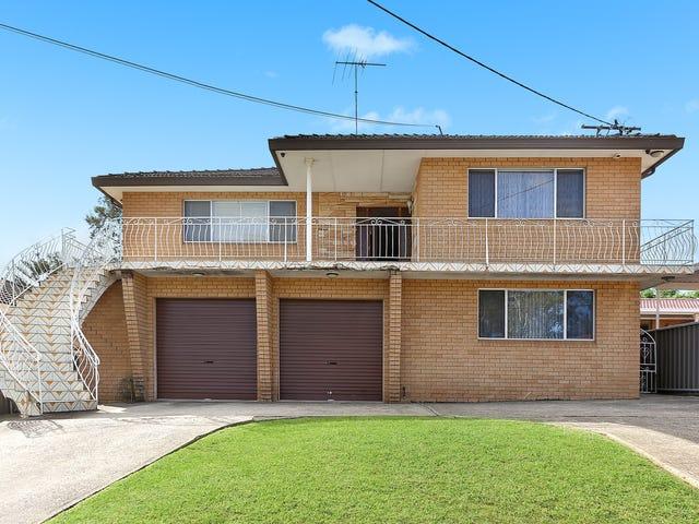 793 Merrylands Road, Greystanes, NSW 2145