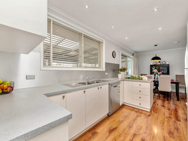 43 Mirrool Street, Duffy, ACT 2611