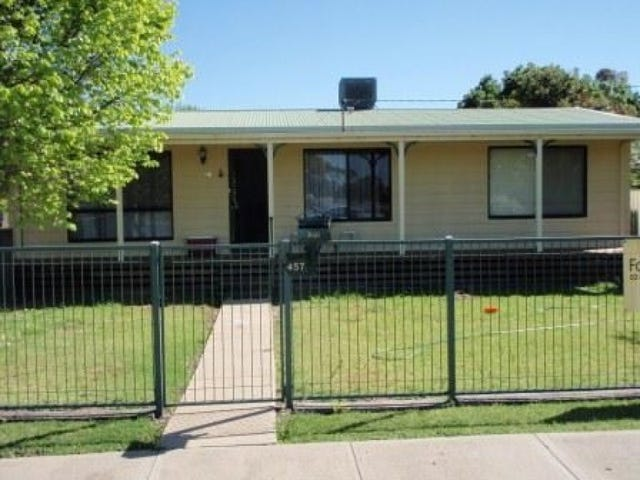 457 Cadell Street, Hay, NSW 2711