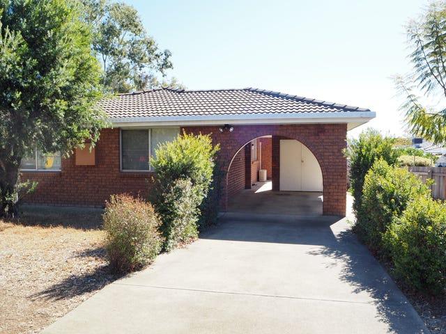 2/60 Petra Avenue, Tamworth, NSW 2340
