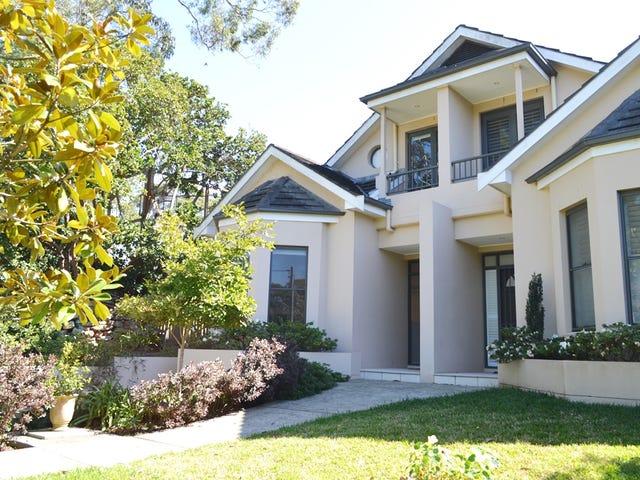 1/5 Harrington Avenue, Warrawee, NSW 2074