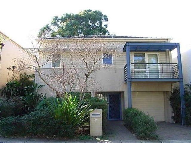 7 O'Niell Avenue, Newington, NSW 2127