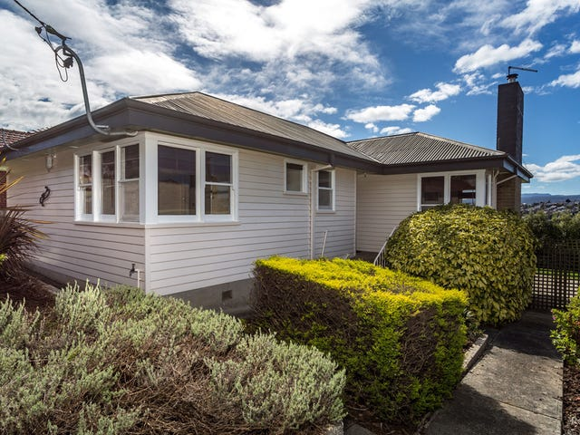 32 Heather Street, South Launceston, Tas 7249