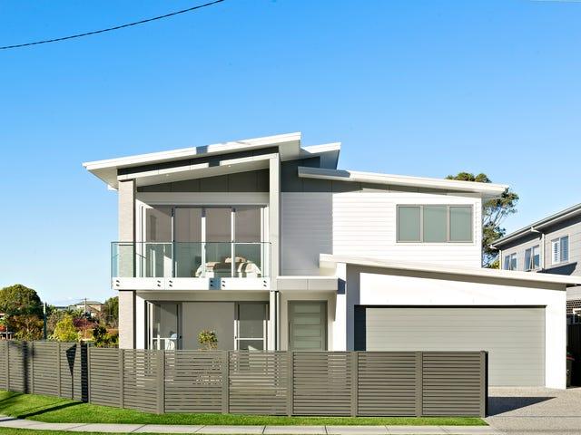 17 Meadow Street, Tarrawanna, NSW 2518
