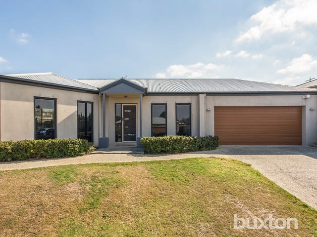 139 Fogarty  Avenue, Highton, Vic 3216
