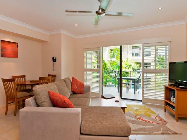 12/27-31 Davidson Street 'Shantara Resort', Port Douglas, Qld 4877
