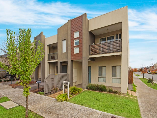 25 Franklin Avenue, Mawson Lakes, SA 5095