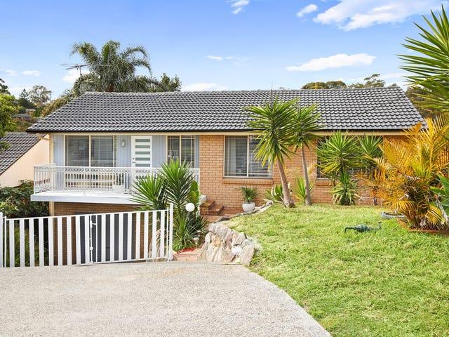 10 Azalea Place, Loftus, NSW 2232