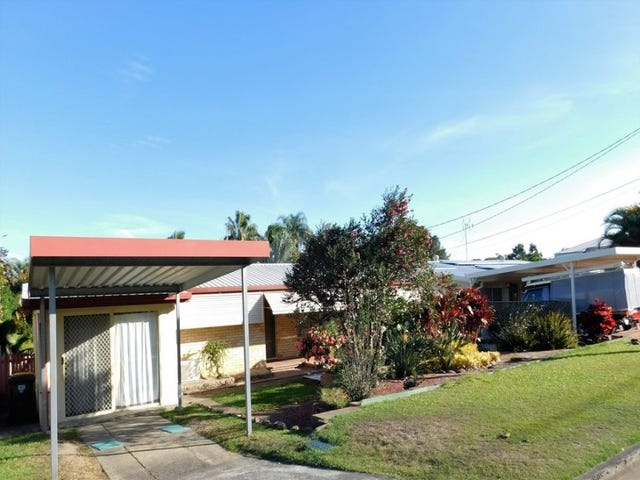 42 Alma, Southport, Qld 4215