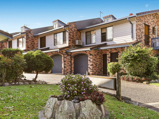 12/10 Elizabeth Street, Coffs Harbour, NSW 2450